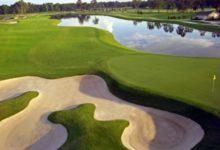 ¡Vaya pesadilla! ¿Sabrían decirnos qué hoyos fueron los más difíciles del curso en el PGA Tour?