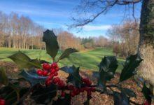 Izki Golf te propone esta Navidad jugar al mejor precio y una experiencia inolvidable para PYMES