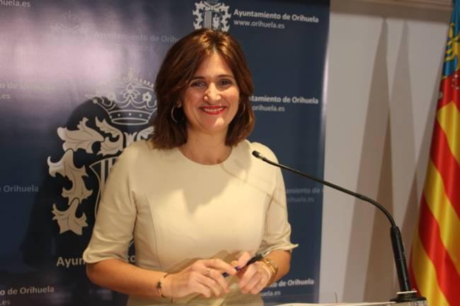 Mariola Rocamora (002)