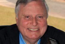 Fallece Peter Alliss, 8 veces jugador de la Ryder Cup poseedor de 31 títulos (2 en Esp.), y la 'Voz del Golf'