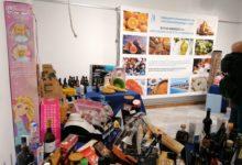 Diputación de Alicante mantiene su campaña de productos autóctonos #ApoyamosNuestraProvincia