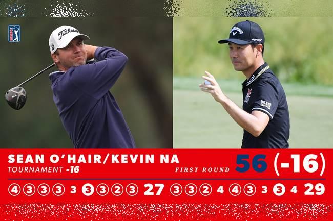 Sean-Na-QBE-Shootout-2020-j1-Tiburon-Golf-Club-PGA-Tour 2