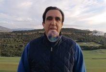 Vicente Rubio, Dtor. General de Finca Cortesín: «La Solheim Cup refuerza nuestra posición en Europa»