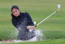 RCG Guadalmina acoge la Copa Andalucía, primera gran prueba amateur femenina de este año 2021