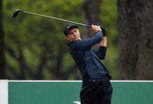 Eduard Rousaud, 6º en el ranking mundial amateur, jugará el Saudi Int., un torneo plagado de estrellas