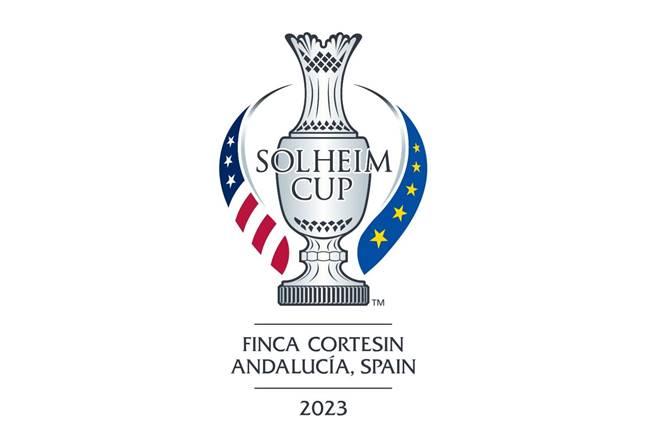 La Solheim Cup 2023, declarada acontecimiento de excepcional interés público por el Gobierno España