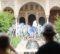 Descubra la Alhambra: historia de un sentimiento que transformó el paisaje de toda Andalucía