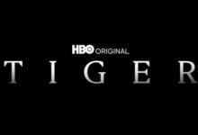 Tiger, la serie de HBO sobre el californiano, llegará el próximo lunes a España tras una buena crítica