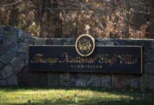 La PGA América vuelve a darle la espalda a Trump cancelando el US PGA 2022 en uno de sus campos