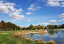 Sale a subasta el Campo de Golf de Aranjuez por un mínimo de €1,5 Mill., propiedad de Martinsa Fadesa