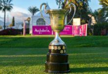 El Andalucía Costa del Sol Open de España pondrá, de nuevo, el broche de oro al Ladies European Tour