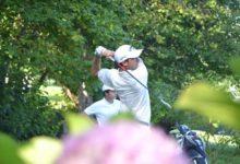 Pula Golf acoge la edición más estimulante de la Copa Baleares, puntuable para el Ranking Mundial