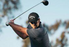 Jon Rahm peleará por su quinto T10 consecutivo en el PGA Tour en el Phoenix Open cerca de su hogar