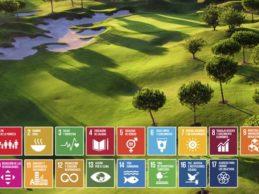 Las Colinas Golf & Country Club firmemente comprometida con los Objetivos de Desarrollo Sostenible de las Naciones Unidas