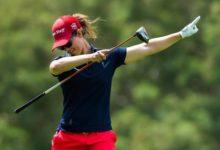 25 golfistas, 14 hombres y 11 mujeres, integran el Programa Pro Spain Team 2021 en su 12ª edición