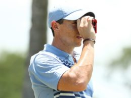 La PGA de América permitirá la utilización de medidores de distancia durante sus campeonatos