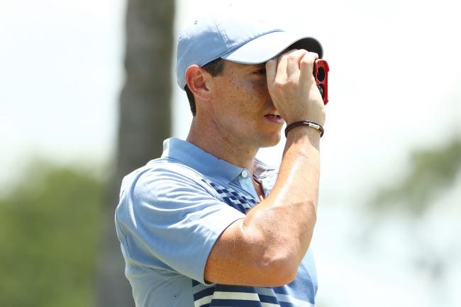 PGA Tour, European Tour, PGA America, PGA Championship, Rory McIlroy,