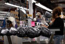 Los directivos de PING se ponen en la primera línea de batalla por la gran demanda de los nuevos G425