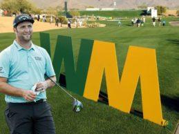 La decimotercera plaza de Jon Rahm vale $138.700. Así se repartieron los 7,3 Mill. del Phoenix Open