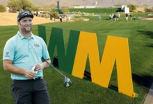 Jon Rahm buscará recuperar terreno en el Phoenix Open jugando junto a Steele y Conners (HORARIOS)