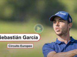 Conozca un poco más a cada uno de los 25 golfistas del Pro Spain Team 2021, 14 hombres y 11 mujeres