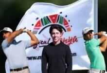 Anglés, Sebas García y Otaegui pelearán por uno de los puesto de honor en Nairobi (Ver HORARIOS y TV)