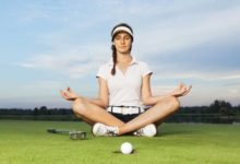 """Arranca """"El Golf interior"""", una nueva sección para entender este gran deporte desde lo más profundo"""