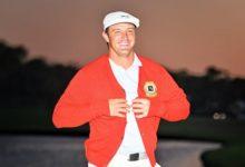 DeChambeau se embolsó $1.674.000 por su triunfo en el Arnold Palmer donde se repartieron $9,3 Mill.