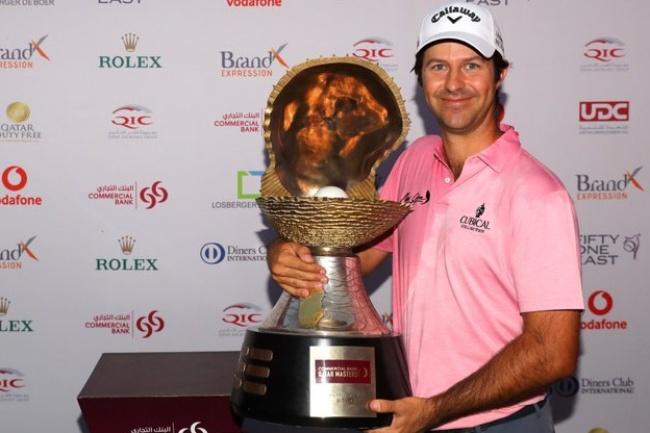 European-Tour-Qatar-Masters-20-Education-City-GC-Jorge-Campillo