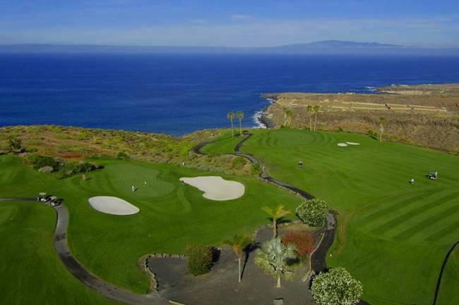 El European Tour podría viajar a Florida para la disputa de los torneos de abril en España y Portugal
