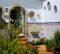 La fiesta de los patios de Córdoba, una celebración única para dar la bienvenida a la primavera