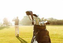 Nace la Asoc. Española de Jugadores de Golf con el espíritu de proteger los intereses de los golfistas