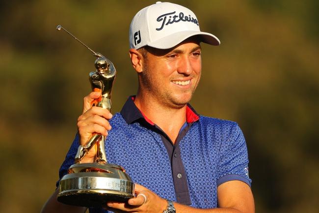 PGA Tour, The PLAYERS 2021, TPC Sawgrass, Justin Thomas,