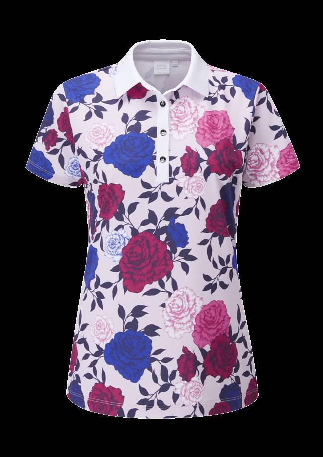 rose_garden_polo_P93523_pink_multi_01