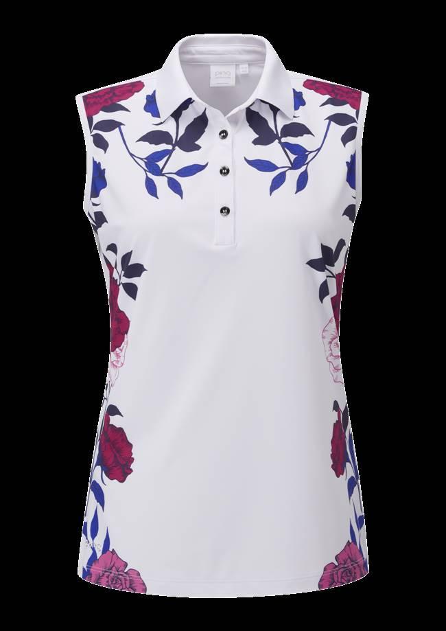 rose_garden_sleeveless_polo_P93524_white_pink_multi_01