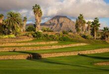 El «Islas Canarias Swing» aumenta a tres torneos con el Tenerife Championship (6 al 9 de mayo)
