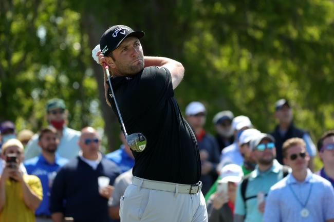 Jon Rahm, PGA Tour, Zurich Classic 21, TPC Louisiana,