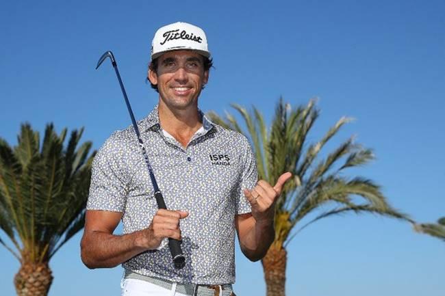 La Armada plantea una semana de calma en el ranking antes del vendaval del PGA Championship