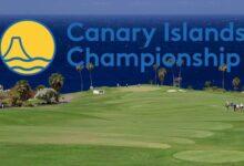 26 españoles, 4 más que la pasada semana, a por el Canary Islands Champ., 3er. evento en las Islas