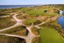 El PGA Championship se acerca y OpenGolf y Meliá Villaitana vuelven a hacer un equipo infalible