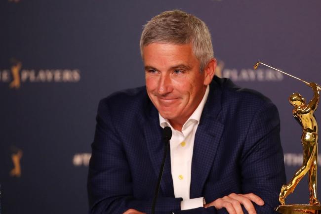 El PGA Tour se mostrará inflexible con quienes se adhieran a la Superliga de Golf y los expulsará