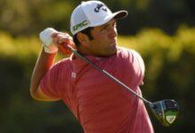 Jon Rahm buscará vencer al Ocean Course en el día que Mickelson luchará por su 2º PGA (HORARIOS)