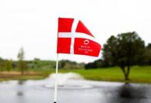 El Tour Europeo vuelve a la acción con 13 españoles en el Made in HimmerLand en tierras danesas