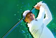 Sergio García buscará la docena de títulos en el PGA este domingo en el Charles Schwab (Ver HORARIOS)