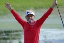 Estos son los 10 mejores golpes en la historia del Made in HimmerLand. Golf fabricado en Dinamarca