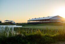 Las 10 cosas que (probablemente) no conocía del… US PGA: la primera se juega en Kiawah Island