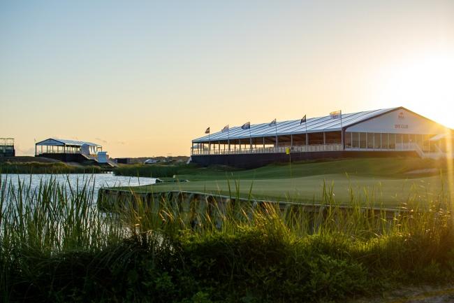 US PGA 21, Kiawah Island, PGA Championship,
