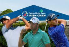 9 españoles viajan a Kilkenny a por el Irish Open, torneo ganado por la Armada hasta en 7 ocasiones