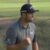Jon Rahm puño hoyo 13 US Open 2021 dia 1
