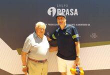 Lo Romero recauda 16.000€ en el Torneo de Golf de la Solidaridad a beneficio de la fundación Dar de Sí